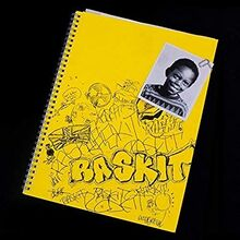 Raskit [Vinyl LP]