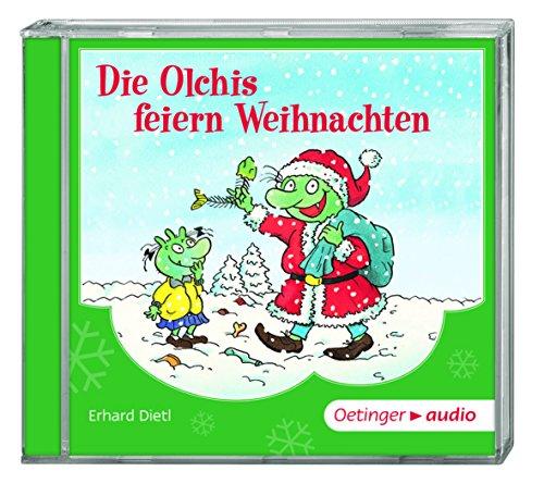 Weihnachtsmuschis