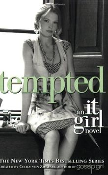 The It Girl #6: Tempted