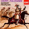 Polonaisen 1-7 / Grande Op. 22