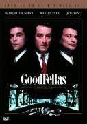 GoodFellas [Special Edition] [2 DVDs]