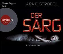 Der Sarg (Hörbestseller)