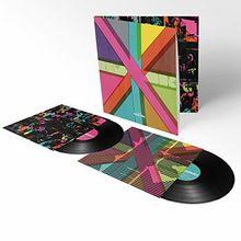 Best of R.E.M.at the BBC (2lp) [Vinyl LP]