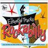 Totally Essential Rockabilly (180 Gr.) [Vinyl LP]