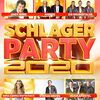 Schlagerparty 2020