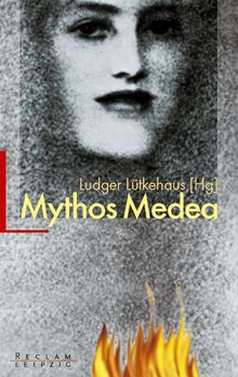 Mythos Medea.