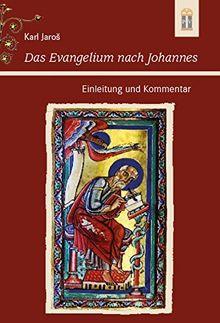 Johannes Evangelium Apokalypse