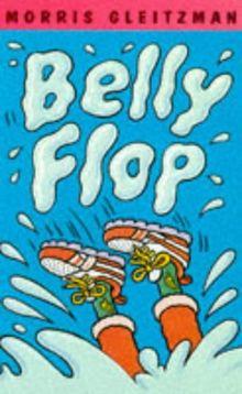 Belly Flop