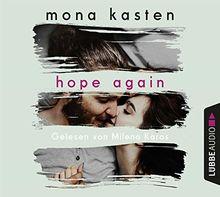 Hope Again (Again-Reihe, Band 4)