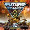 Future Trance 92