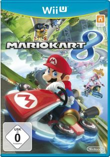 Mario Kart Spiele kaufen
