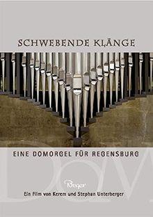 Schwebende Klänge, 1 DVD-Video