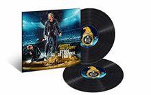 Stade de France 98 20eme Anniversaire (2lp) Limite [Vinyl LP]