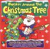 Rockin' Around the Christmas Tree (Playtime Christmas)