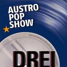 Austro Pop Show (Drei)