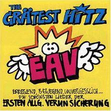 The Grätest Hitz