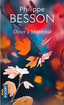 Diner A Montreal (Best)