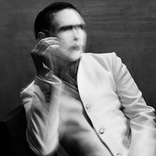 The Pale Emperor (Limited Deluxe Version)