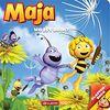 Die Biene Maja Activitybuch mit Klappen: Bd. 4: Wo ist Rudi?