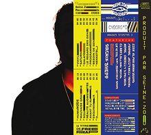 Cyborg(CD Digisleeve)