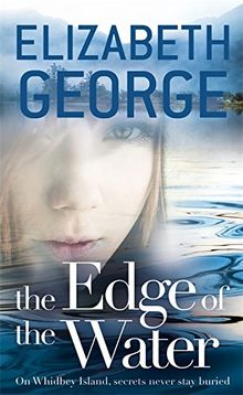 The Edge of Nowhere 02. The Edge of the Water (The Edge of Nowhere Series)