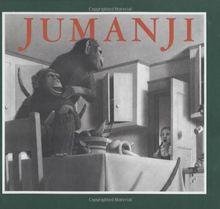Jumanji (Albums)