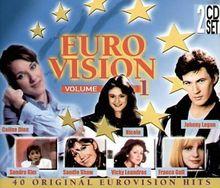 Eurovision-Vol.1