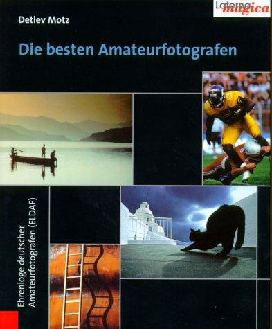 Die Amateurfotografen
