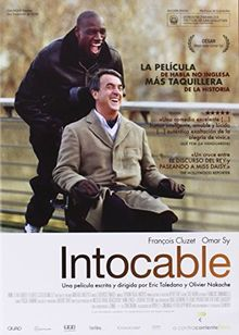 Intocable [Spanien Import]