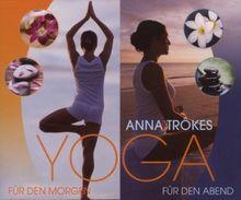 Yoga für Den Morgen & Abend / Limited Edition