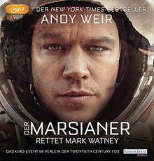 Der Marsianer: Rettet Mark Watney