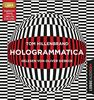 Hologrammatica