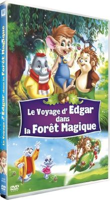 Le Voyage d'Edgar