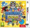 WarioWare Gold Jeu 3DS