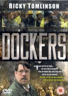 Dockers [UK Import]