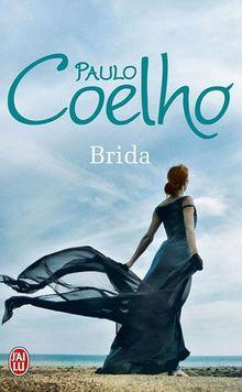 Brida (Litterature Generale)
