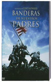 De Nuestros Padres [Spanien Importl]