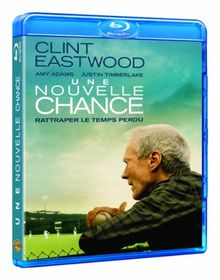 Une nouvelle chance [Blu-ray] [FR Import]