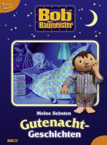Bob Der Baumeister Lied Text