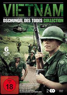 Vietnam - Collection [2 DVDs]