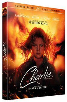 Charlie [Blu-Ray]