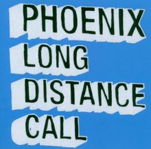 Long Distance Call