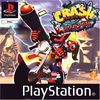 Third Party - Crash Bandicoot 3 occasion [ PS1 ] - 0711719758624