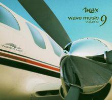 Wave Music-Vol.9